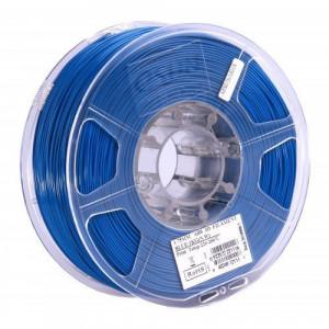 PLA пластик ESUN 2,85 мм, 1 кг, синий