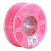 PLA пластик ESUN 1,75 мм, 1 кг, светящийся красный