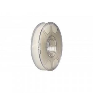 Пластик ePA ESUN 1,75 мм, 1 кг, натуральный