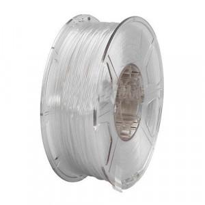 Пластик ESUN Polycarbonate 1,75 мм, 0,5 кг, прозрачный