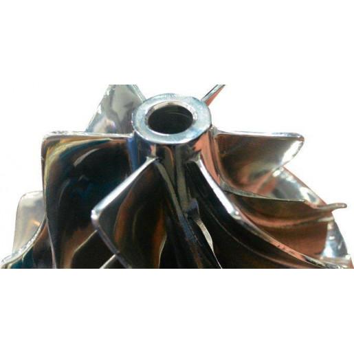 Металлический порошок Farsoon 316L нержавеющая сталь