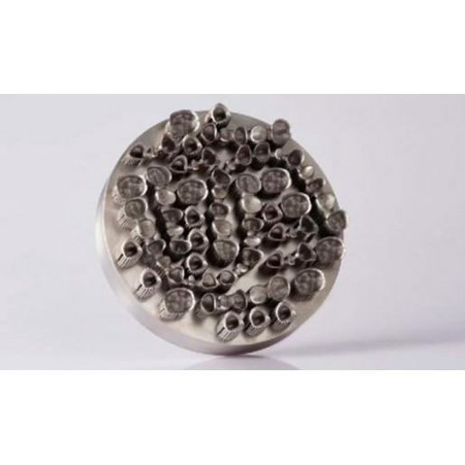 Металлический порошок Farsoon AISi10Mg