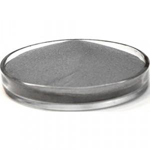 Металлический порошок Farsoon 17-4PH нержавеющая сталь