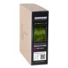 Пластик 1,75 Filamentarno T-Soft бутылочно-оливковый 0,75 кг