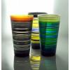 Filamentarno T-Soft (Набор для 3D-ручек из 15 цветов, 1.75мм)