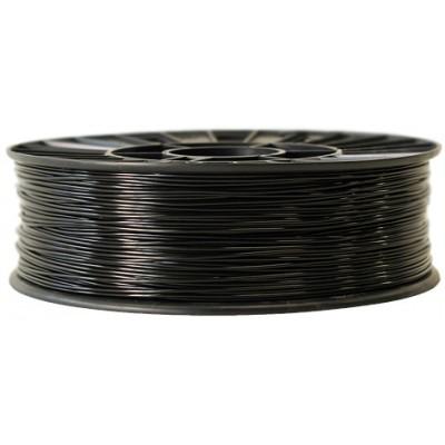 Пластик Filamentarno Pro Ceramo Nero черный 0,75 кг