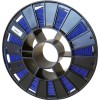 Пластик Filamentarno WAX3D Base воск 0,5 кг