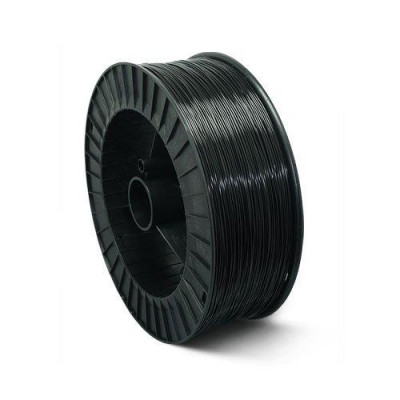 Пластик Filamentarno D300 2,25 кг
