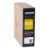 Пластик 1,75 Filamentarno T-Soft желтый 0,75 кг