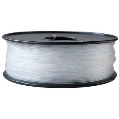 ABS пластик FL-33 1,75 прозрачный 1 кг