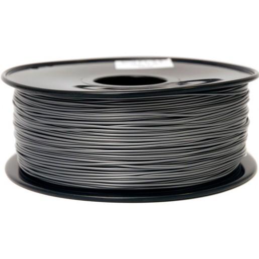 ABS пластик FL-33 1,75 серебристый 1 кг