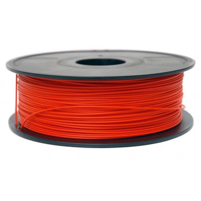 Flex FL-33 резиновый 0,8 кг красный