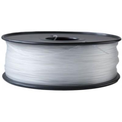 PA пластик FL-33 1.75мм 1кг (NYLON)