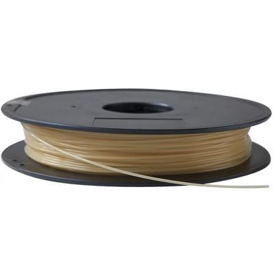PVA FL-33 водорастворимый 0.5 кг