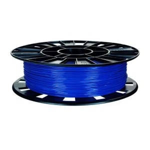 Flex пластик 1,75 REC синий 0,5 кг