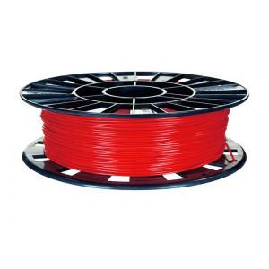 Flex пластик 1,75 REC красный 0,5 кг