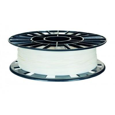 Flex пластик 1,75 REC белый 0,5 кг