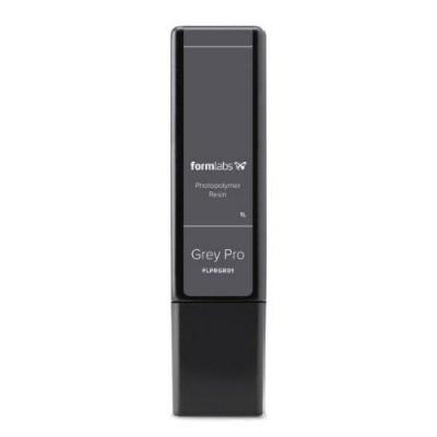 Картридж Formlabs Grey Pro 1л