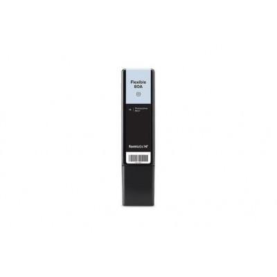 Картридж Formlabs Flexible 80A Resin v1