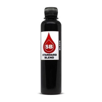 Фотополимер Fun To Do Standard Blend черный 250 мл