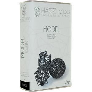 Фотополимер HARZ Labs Model 1 л черный