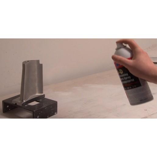 Спрей для 3D сканирования Helling 0,4 л