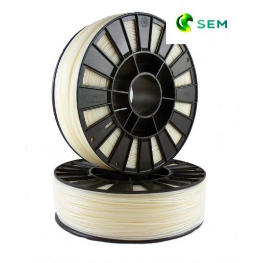 HIPS пластик SEM 1,75 мм 1 кг