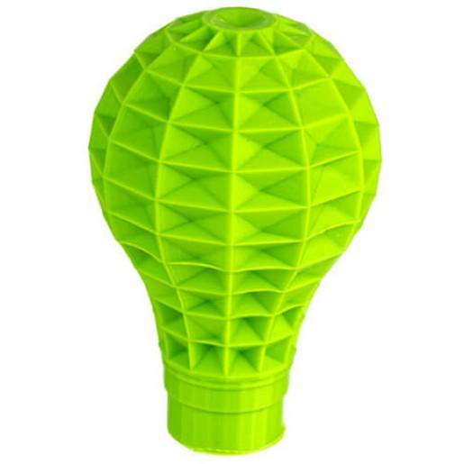 Нить PLA Innofil3D, 1.75 мм зеленый