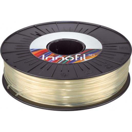 Нить PLA Innofil3D, 1.75 мм натуральный