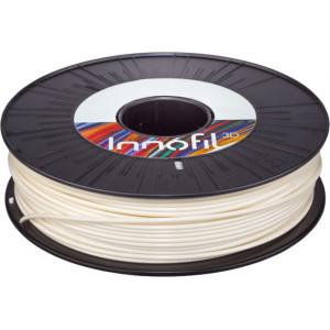Нить PLA Innofil3D, 1.75 мм белый