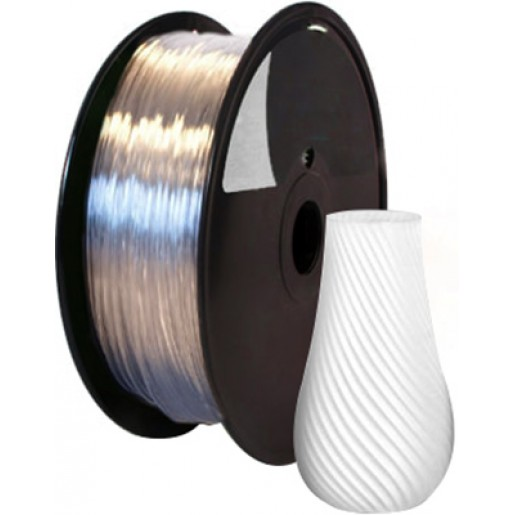 Материал PC Intamsys 1.75 mm