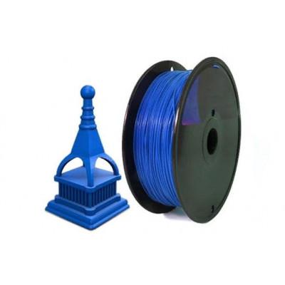Материал ABS Intamsys 1.75 mm, синий