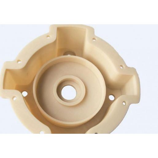 Материал Nylon6 Intamsys 1.75mm