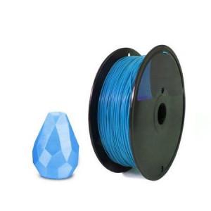 Материал PLA Intamsys 1.75mm синий