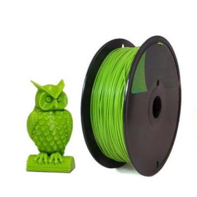 Материал PLA Intamsys 1.75mm зеленый