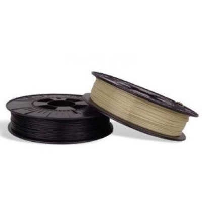 Пластик PEI Intamsys Ultem 9085 1,75 мм 0,5 кг черный