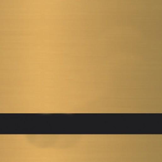 Пластик IPI LZ-2994 30*60 1,5 мм