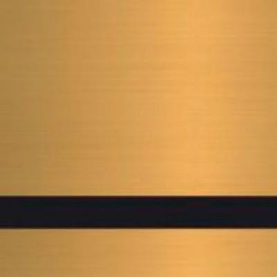 Пластик IPI M-90 30*60 1,6 мм