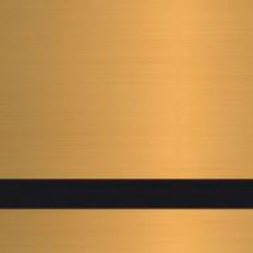 Пластик IPI M-90-12 30*60 0,8 мм