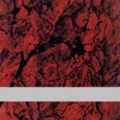 Пластик IPI SSV15-SN 30*60 1,6 мм