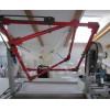 Литьевой пластик Lasso LasilCast 9004, 1+0,75 кг