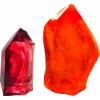 Краситель DYE красный, 100 гр