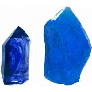 Краситель DYE синий, 10 гр