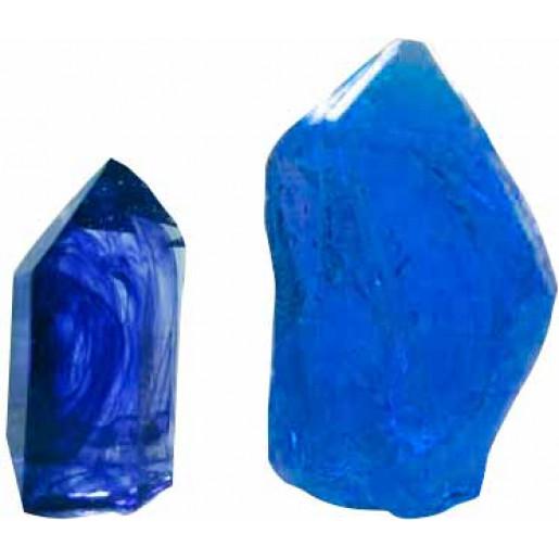 Краситель DYE синий, 100 гр
