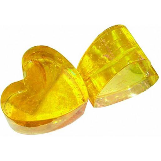 Краситель DYE желтый, 10 гр