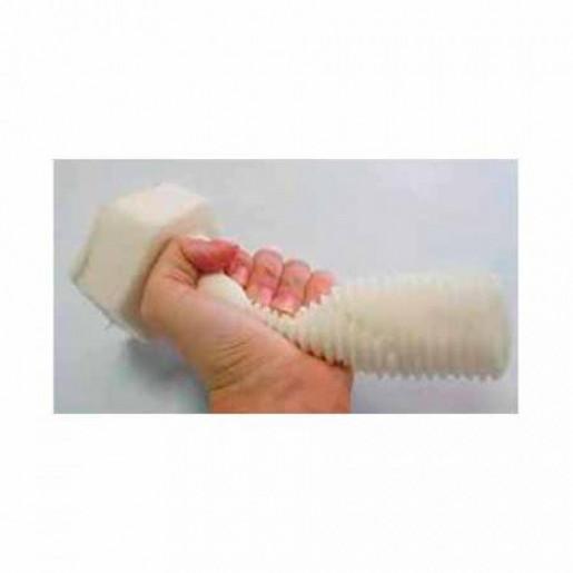Литьевой пластик Lasil-Foam SF-50, 1+0,7 кг