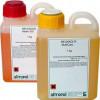 Литьевой пластик LasilCast 30, 1+1 кг
