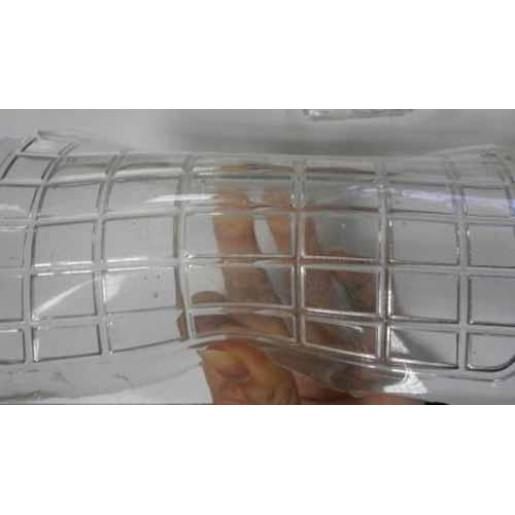 Литьевой пластик LasilGlass 9057