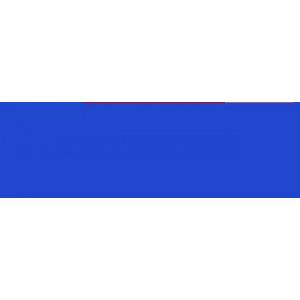 Пигмент AL Cobalt Blue 5016 синий, 1 кг