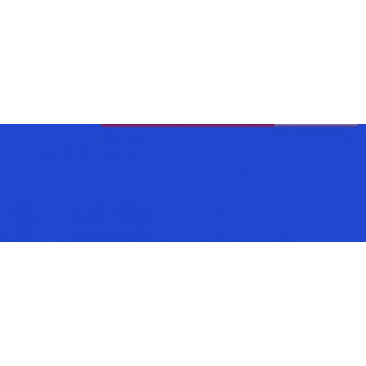 Пигмент AL Cobalt Blue 5016 синий, 50 гр